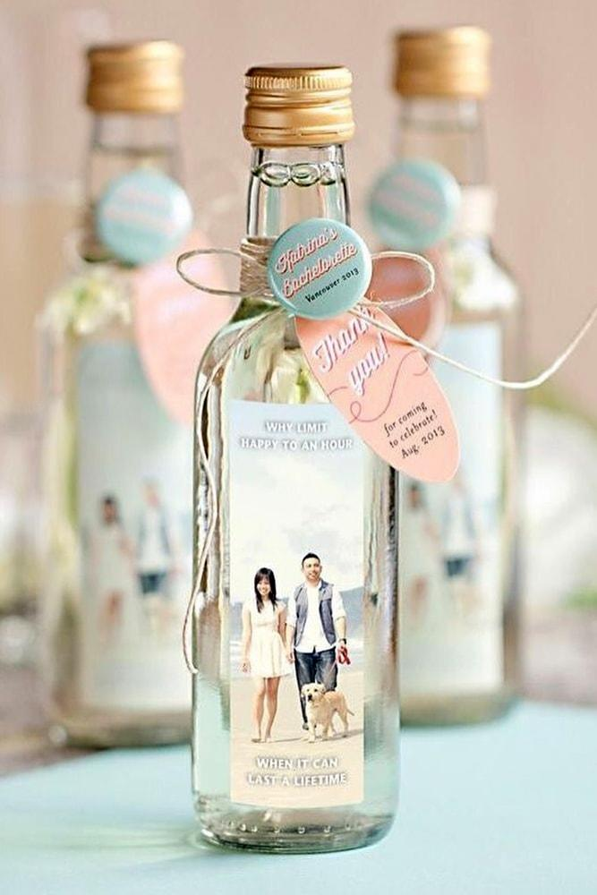 Beach Proposal Ideas Message In A Bottle Ideas For Inspiration