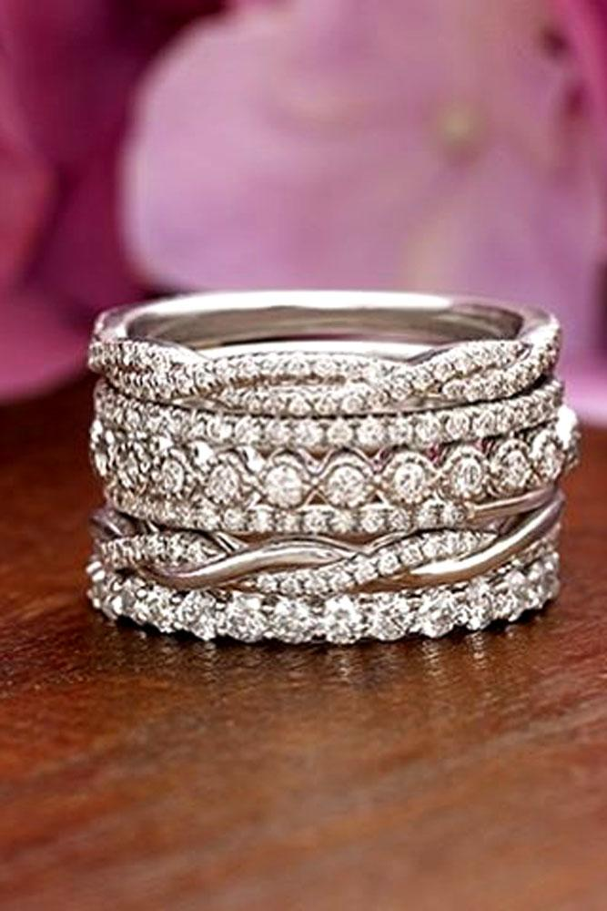 brilliant earth engagement rings set white gold