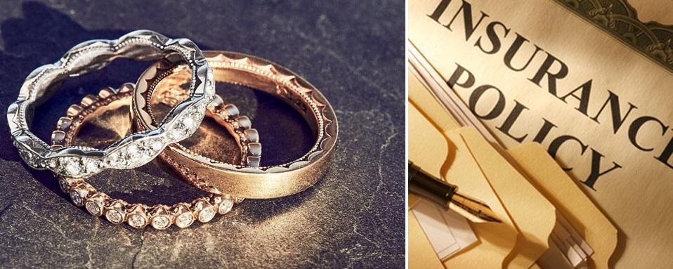care engagement rings