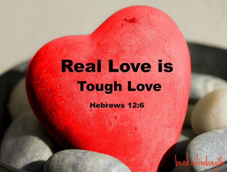 love quotes for her heart of red rock tough love meme