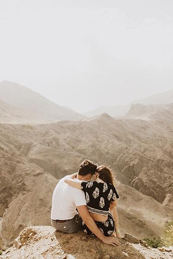 love quotes for her nature romantic couple