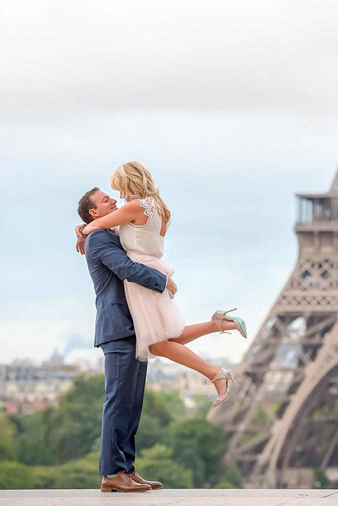 love quotes for her paris france couple happy