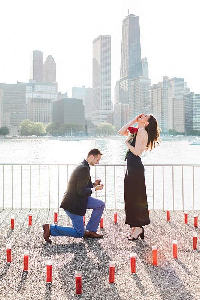 Best Romantic Proposal Love Quotes For Her Oh So Perfect Proposal