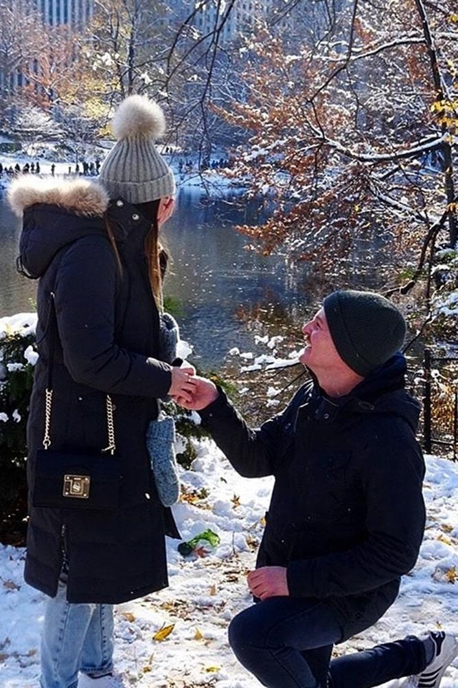 proposals proposal ideas creative proposal ideas proposal speech winter proposals best proposals engagement photo ideas