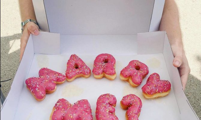 romantic ways to proposal