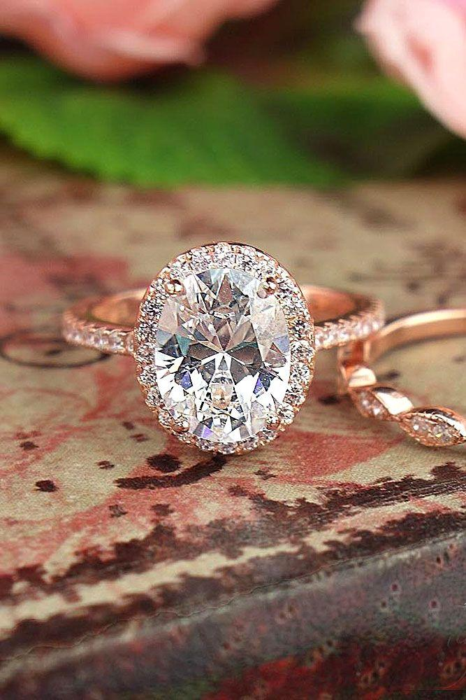wedding away that engagement you blow will rings crazyforus stunning pin