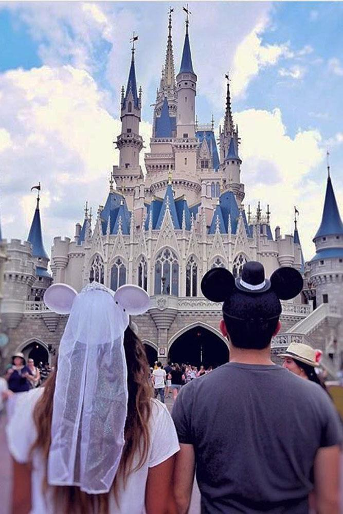 Disney proposals mini and mickey proposal idea