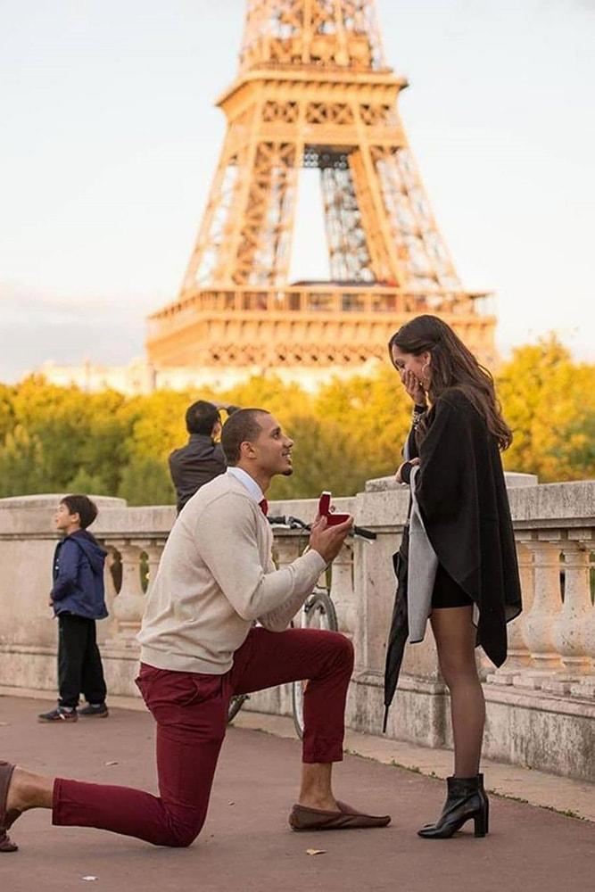 fall proposal ideas best proposal ideas emotional proposals romantic proposal ideas creative proposals proposals in paris