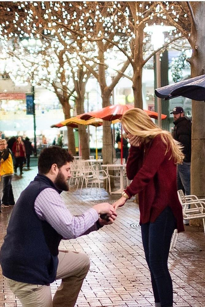 fall proposal ideas best proposal ideas romantic proposal ideas creative proposals outdoor proposals