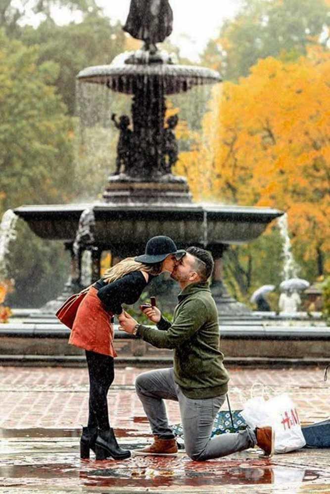 fall proposal ideas city proposal