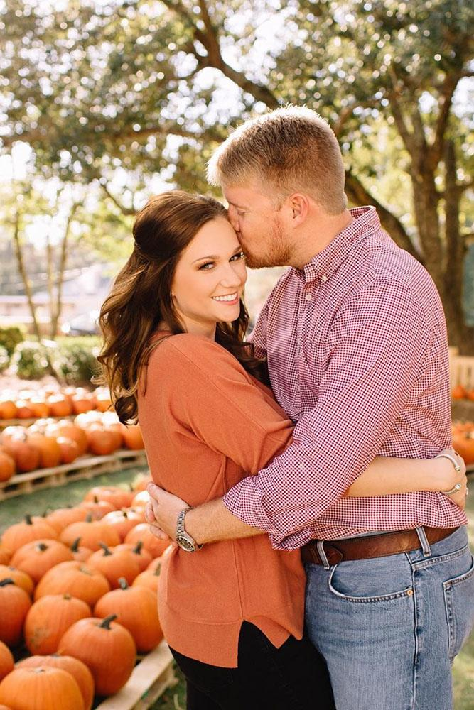 fall proposal ideas pumpkin background for proposal