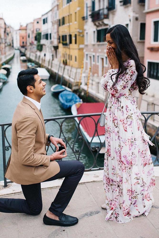 marriage proposal best romantic proposal ideas