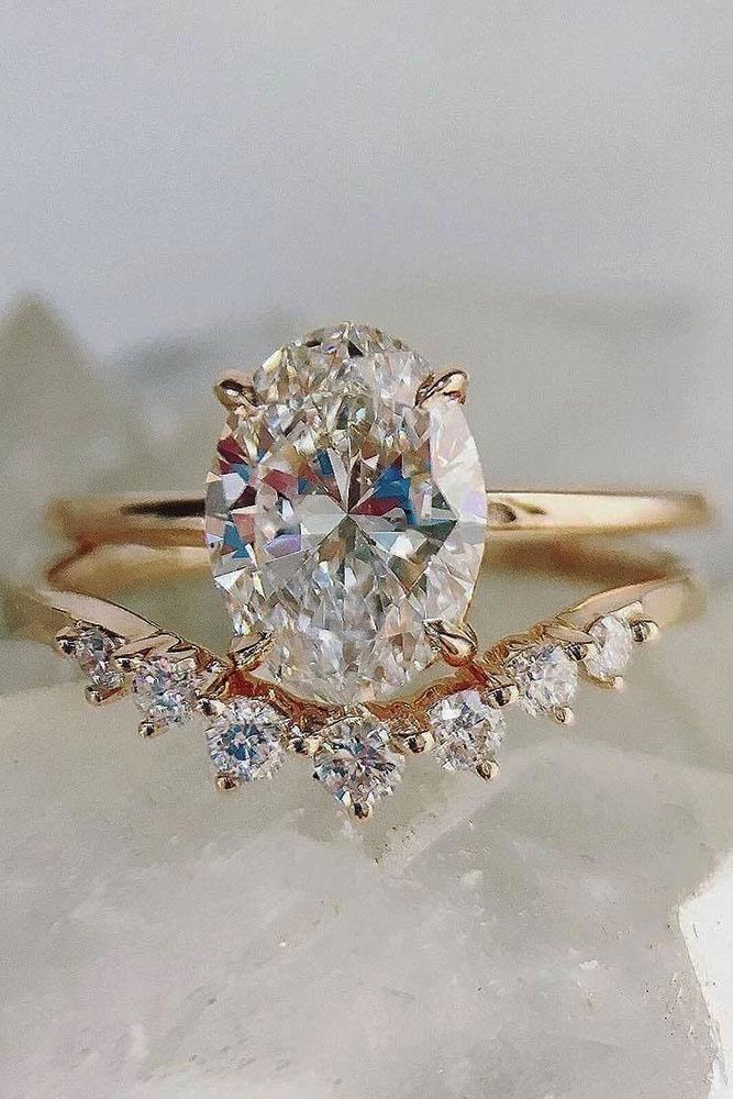 Goldsmiths Diamond Ring Sale