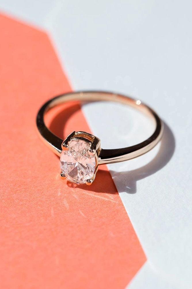 Diamond Company Engagement Rings