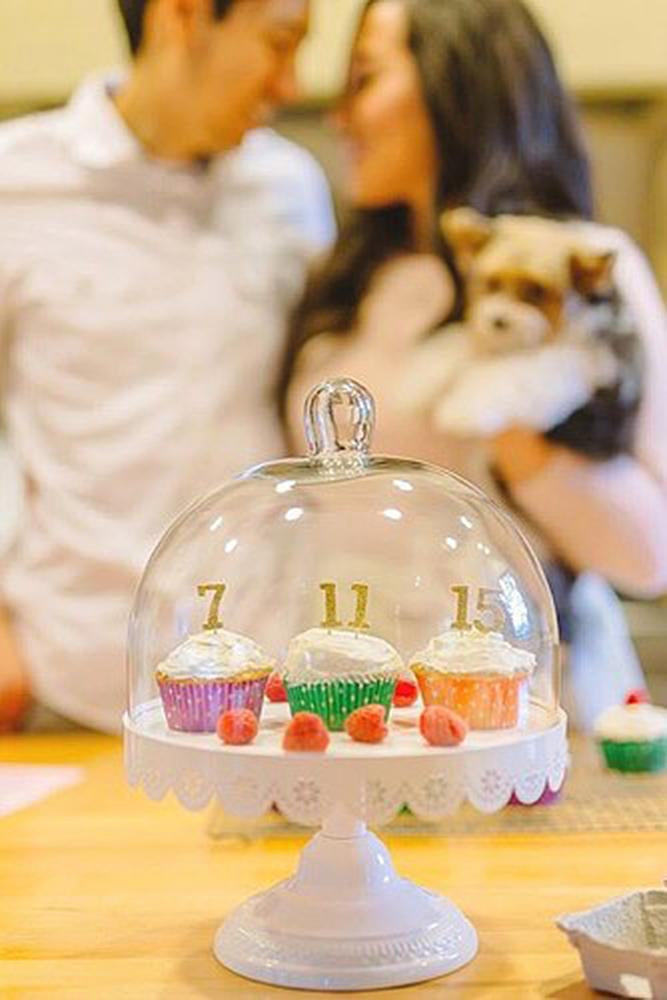 save the date ideas cake ideas for saving date