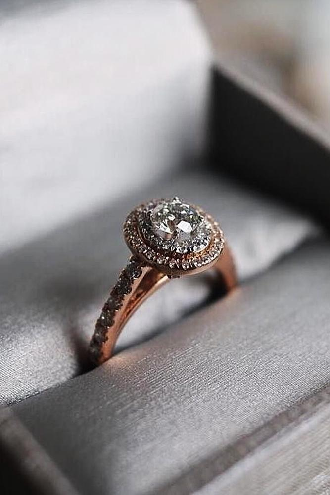 33 top zales engagement rings that everybody likes oh so