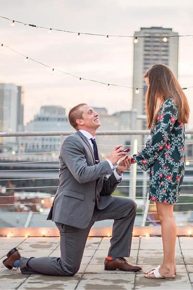 30 Best Proposal Ideas For Unforgettable Moment Oh So Perfect Proposal