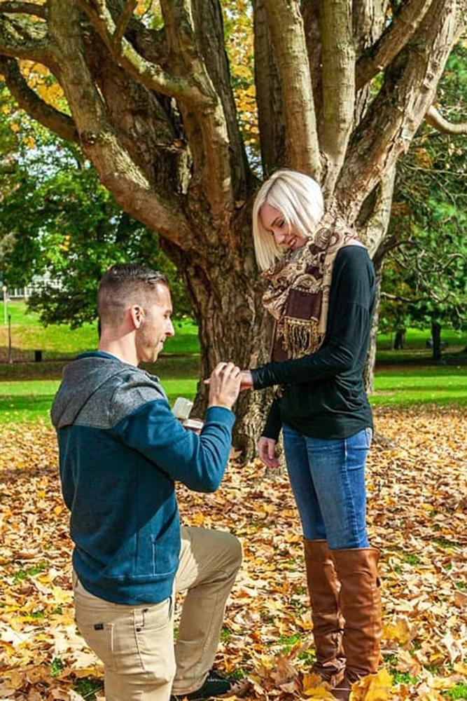 fall proposal ideas best proposal ideas creative proposal ideas romantic proposals proposal speech marriage proposal