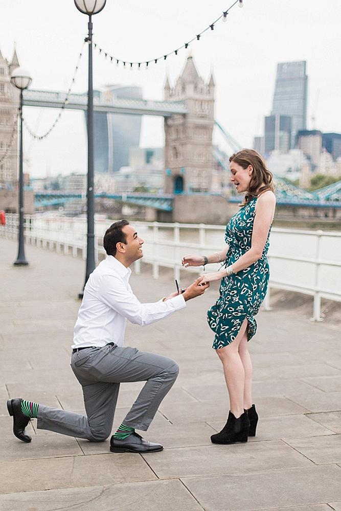 best proposals man woman love propose engage