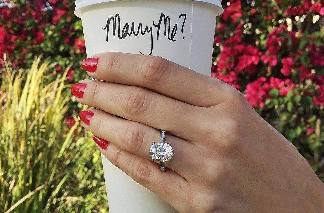 24 Best Proposals That Can Inspire Men To Pop The Question