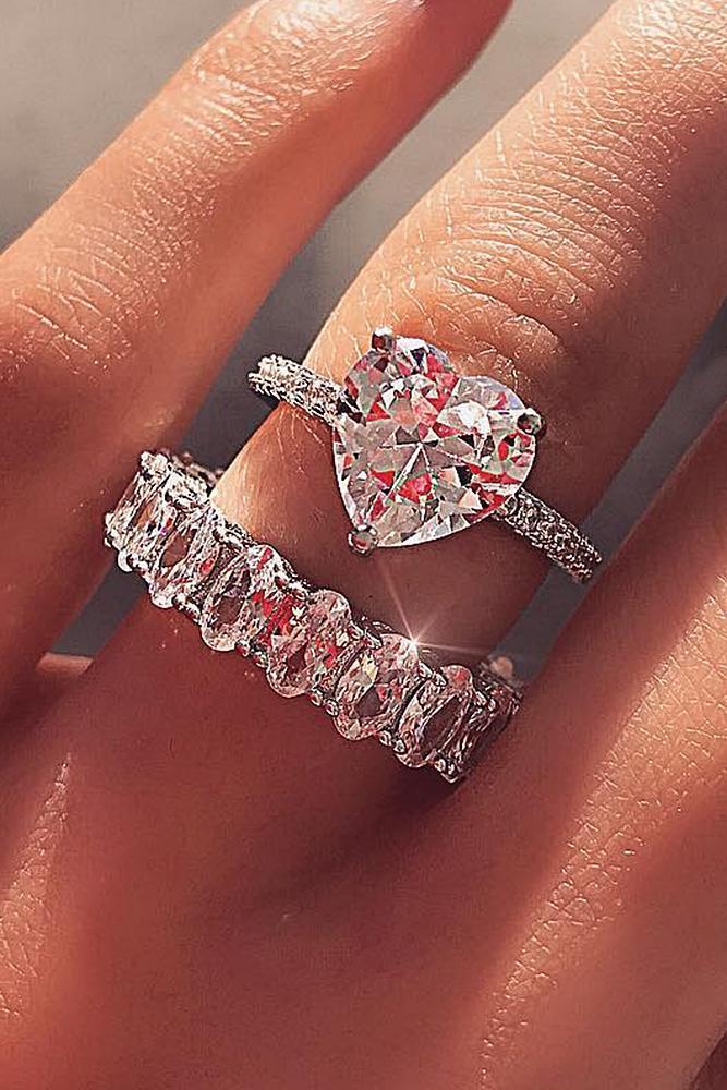 Spending Hacks for Budget-Friendly Wedding Rings