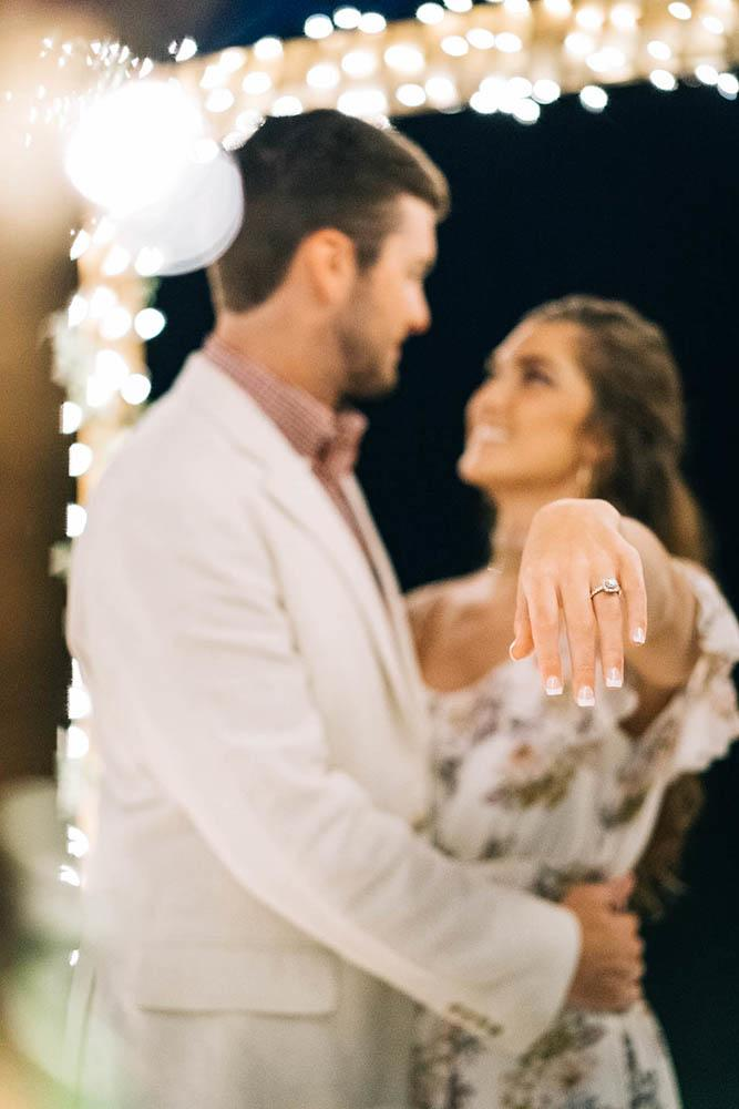 ryan and krista engaged
