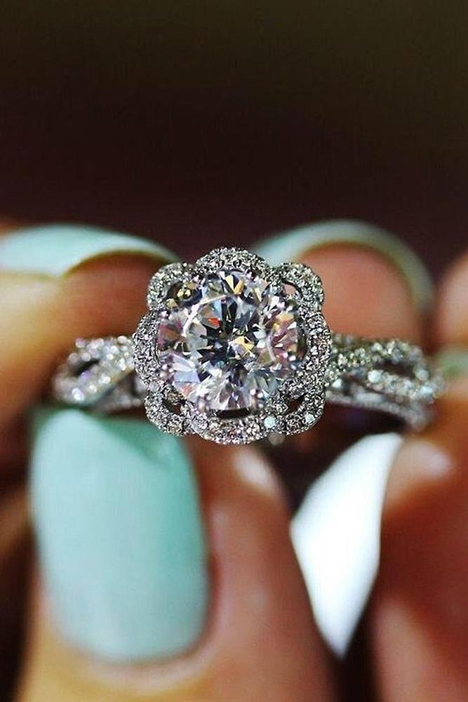 24 Tiffany Engagement Rings That Will Totally Inspire You. Huge Gold Wedding Rings. Creepy Rings. Extra Wedding Rings. Crossover Wedding Rings. Gent Wedding Rings. Gold Uk Engagement Rings. Queen Crown Wedding Rings. Inexpensive Engagement Engagement Rings