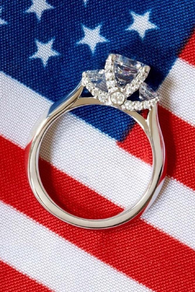 best engagement rings unique engagement rings white gold engagement rings beautiful engagement ring