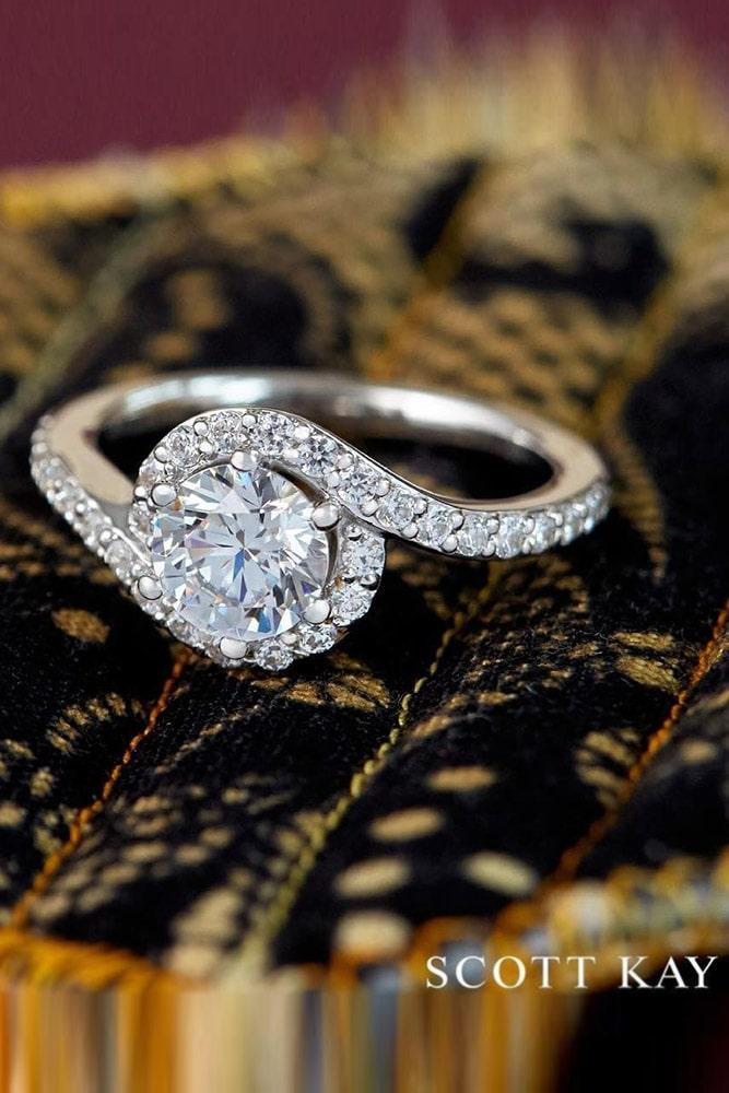 best engagement rings unique engagement rings white gold engagement rings beautiful engagement rings