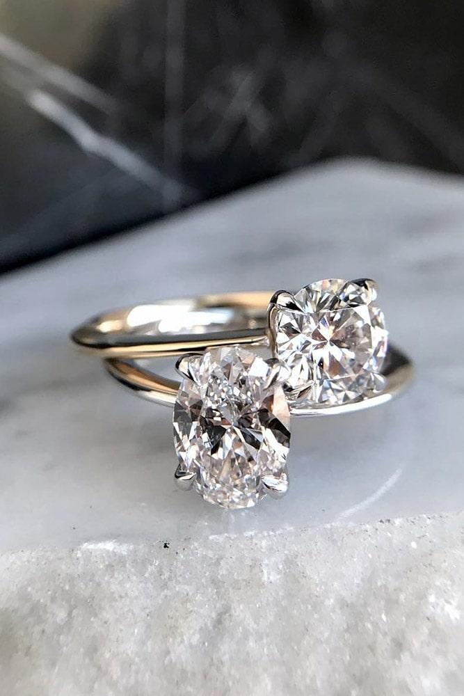 best engagement rings white gold engagement rings solitaire rings classic rings