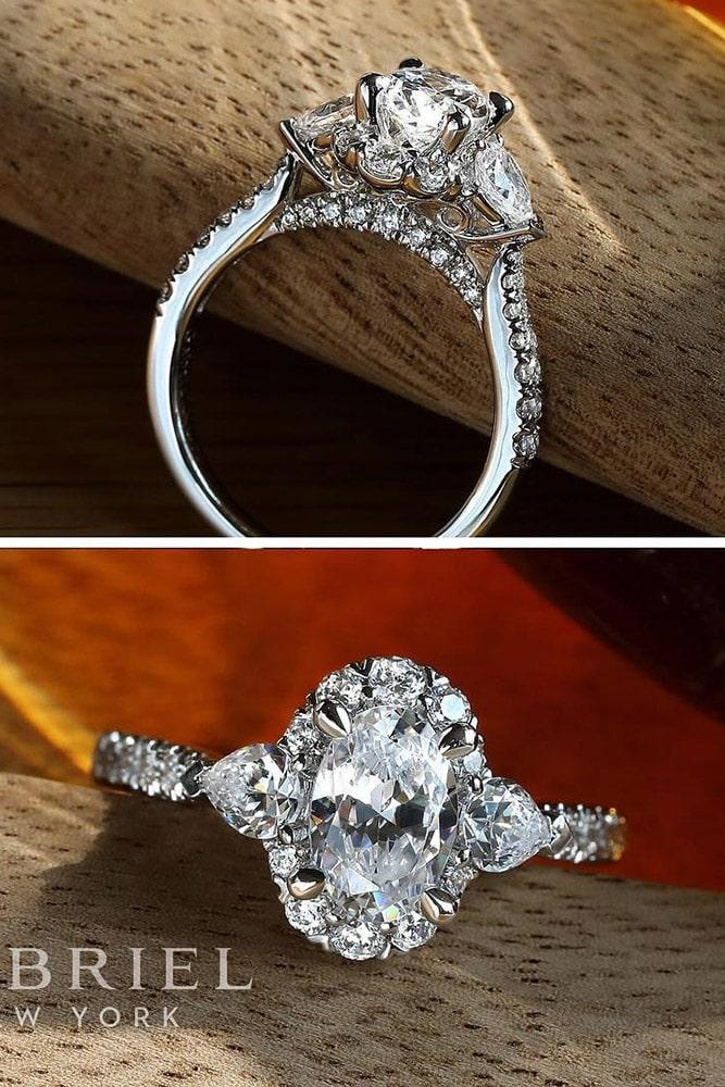 best engagement rings white gold engagement rings unique engagement rings halo engagement rings