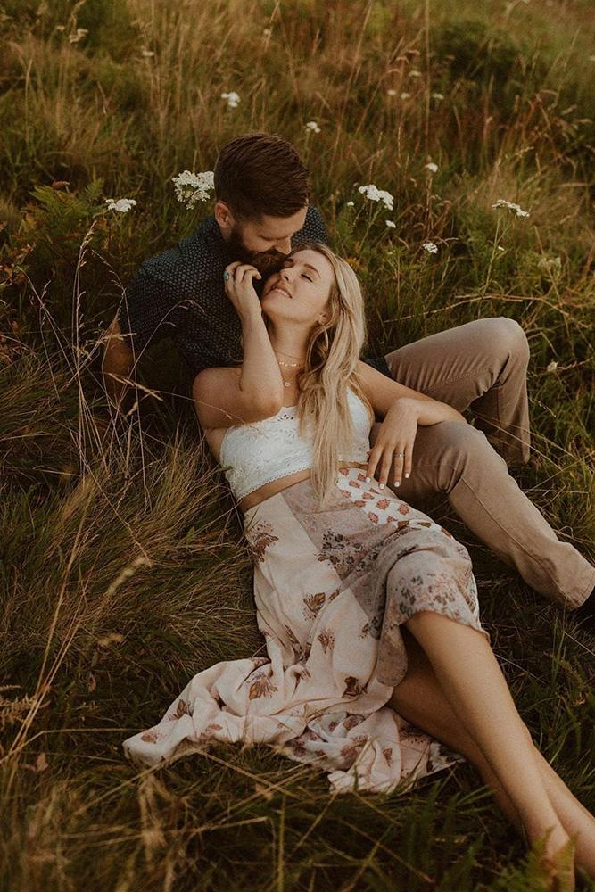 love quotes for her engagement announcement engagement photo shoot proposal ideas