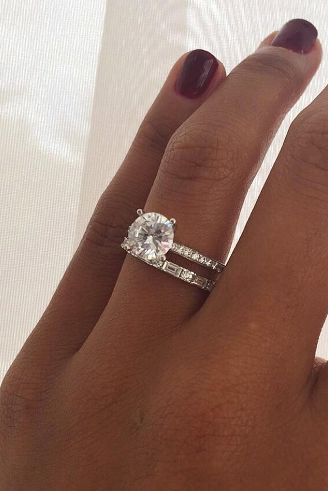 love quotes for her wedding rings solitaire engagement ring round cut ring