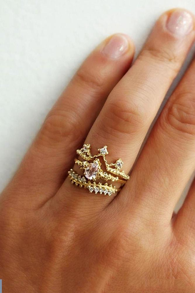 Engagement Ring Designers In New York