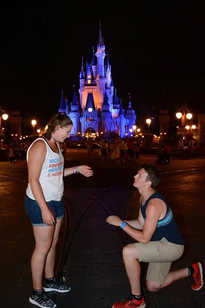 disney proposal ideas night time proposal ideas marriage proposal proposal speech engagement photos