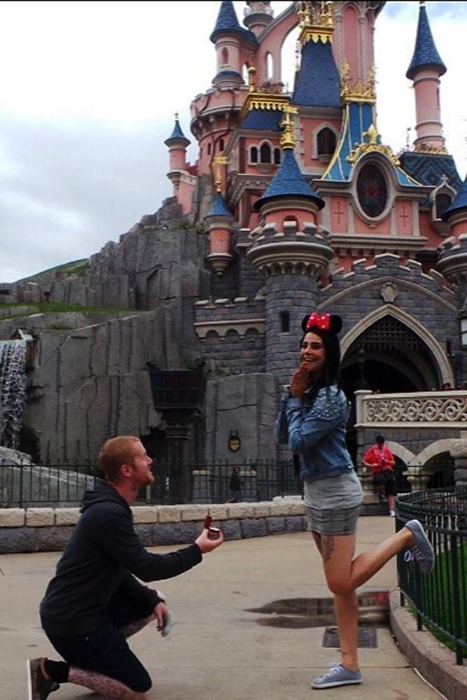 disney proposal ideas wedding proposal perfect proposal best proposals funny proposal ideas
