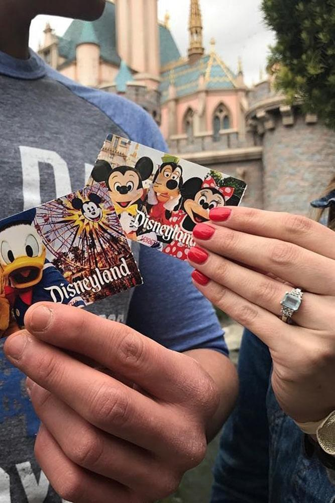 disney proposal ideas playful proposal ideas marriage proposal creative proposal ideas romantic proposal ideas