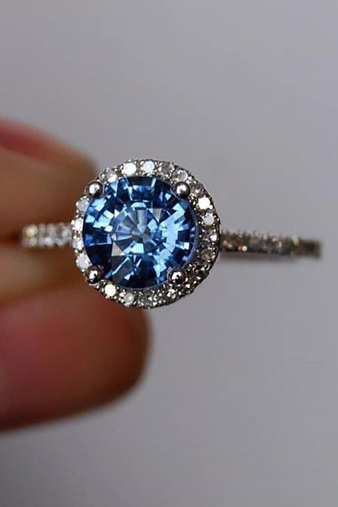 engagement ring designers sapphire engagement rings round engagement rings diamond halo rings
