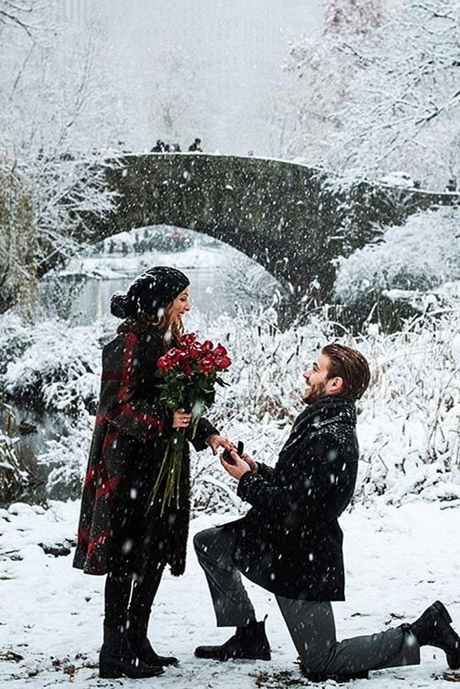 proposals proposal ideas creative proposal ideas proposal speech winter proposals best proposals winter proposals
