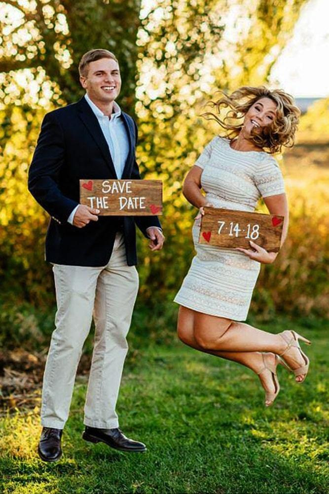 save the date ideas save the proposal date engagement photos proposal speech best proposal ideas creative save the date ideas