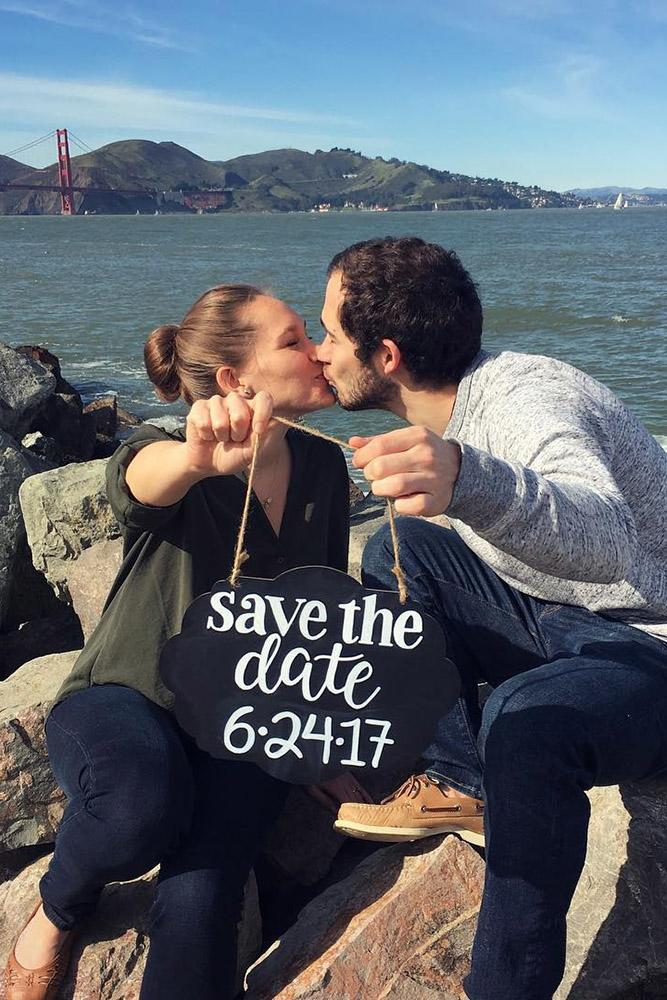 save the proposal date creative proposal ideas romantic save the date ideas engagement announcement marriage proposal