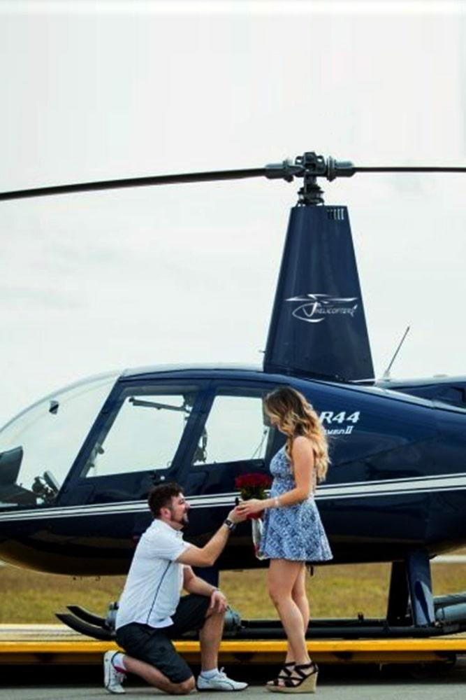 unique proposal ideas best-proposal ideas romantic proposal ideas proposal speech emotional proposals rent helicopter