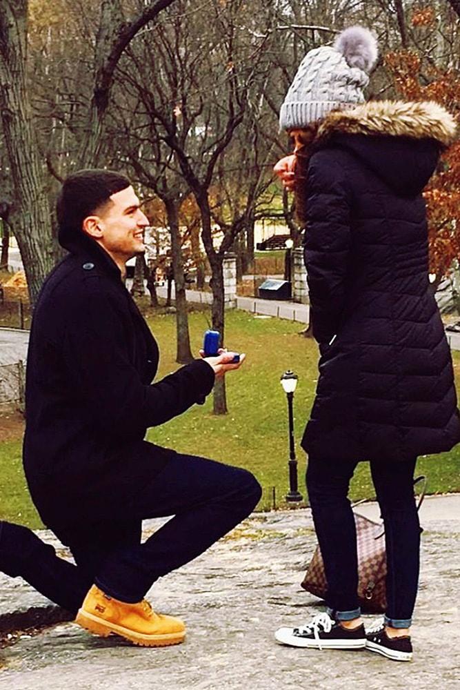 wedding proposal fall proposal ideas outdoor proposals proposal speech