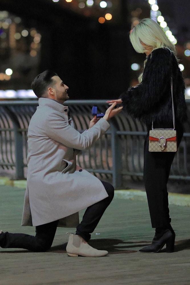 wedding proposal fall proposal ideas outdoor proposals proposal speech simple proposal ideas