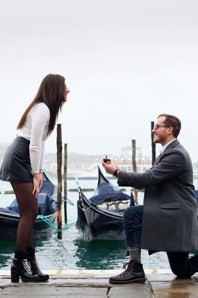 wedding proposal ideas for proposal speech marriage proposal outdoor proposal
