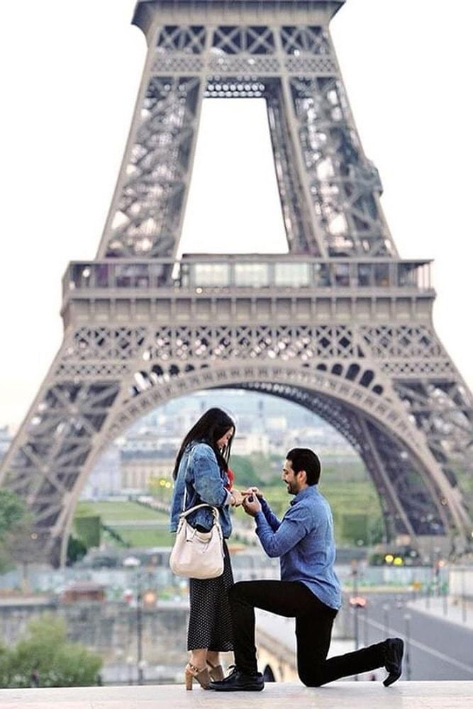 wedding proposal ideas for proposal speech marriage proposal