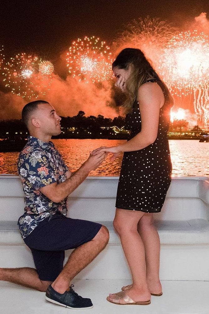 4 july proposal decoration marriage proposal engagement announcement unique proposal ideas best proposals summer proposals