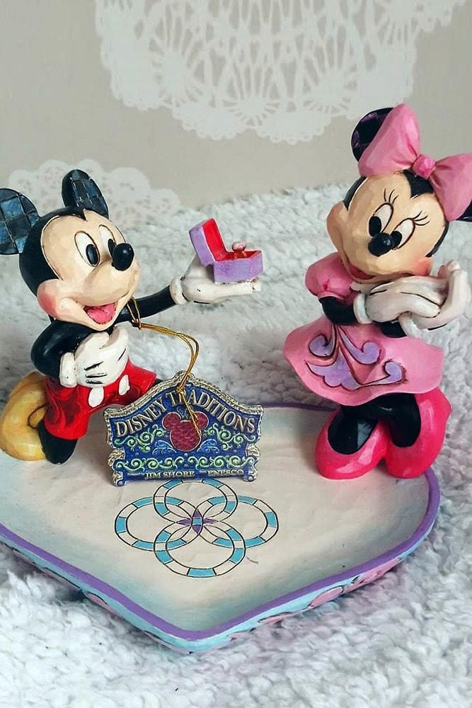 disney proposals unique proposal ideas marriage proposal romantic proposal ideas proposal ideas with mickey mouse