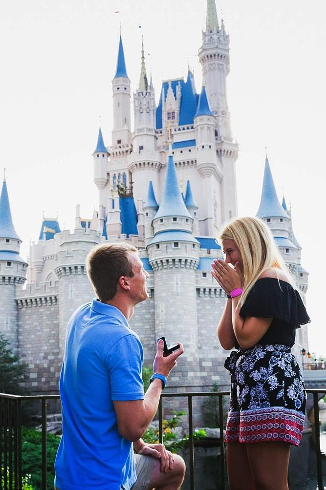 disney proposals unique proposal ideas proposal speech marriage proposal romantic proposal ideas