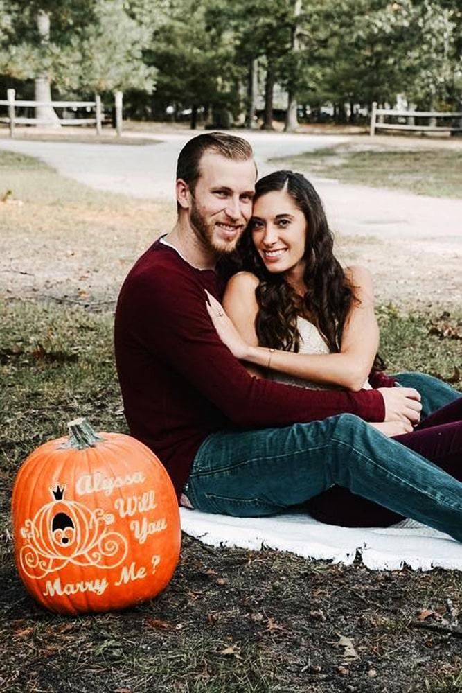 proposals fall proposal ideas marriage proposal proposal speech proposal ideas with pumpkin